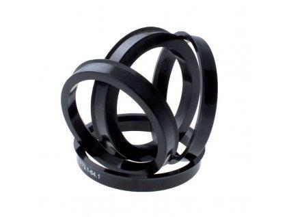 Vymezovací kroužek 75,1 x 66,6 mm