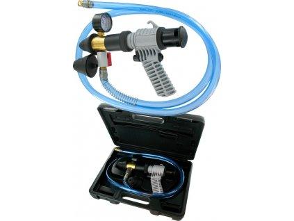 Přístroj pro plnění a odvzdušňování chladicích systémů motorů AB70880