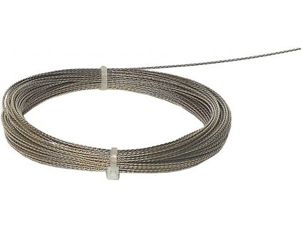 Pletený vyřezávací drát na autoskla VBSA SD-21