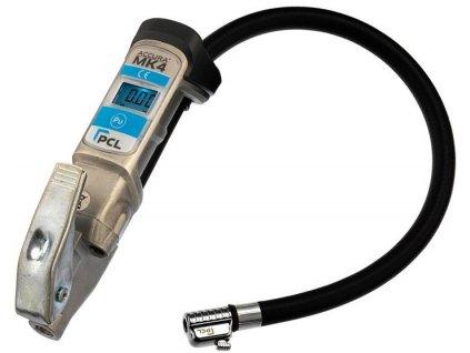 Pneuhustič PCL ACCURA MK DAC404
