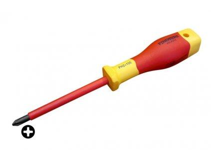 Šroubovák křížový PH2 VDE 93LB203