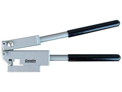 Děrovací kleště pro podlouhlé otvory GM M 960500