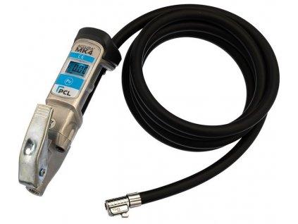 Pneuhustič PCL ACCURA MK DAC4061