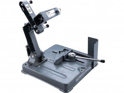 EXTOL PREMIUM stojan na úhlovou brusku 180/230mm