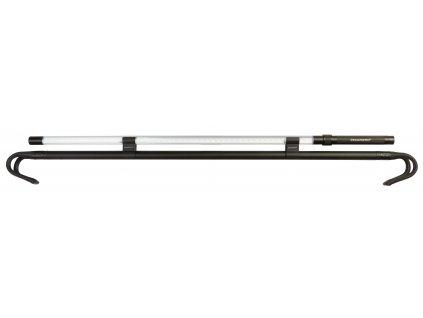 03.5240 line light bonnet tube light 3