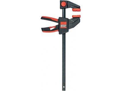 BESSEY rychloupínací jednoruční svěrka EZL | 150 až 900mm