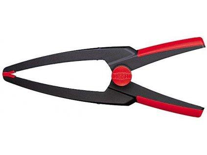 BESSEY pérová svěrka Clippix XCL dlouhá a špičatá 60 a 110mm