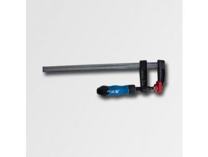 Slitinová šroubová svěrka XTline   100 až 800mm