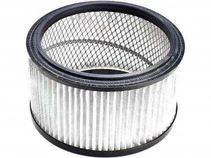 EXTOL PREMIUM filtr HEPA