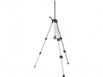 EXTOL PREMIUM stativ výsuvný, 420-1200mm
