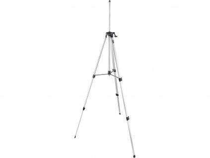 EXTOL PREMIUM stativ výsuvný, 650-1800mm
