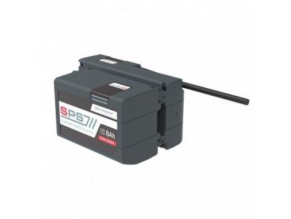 SCANGRIP SPS baterie 8 Ah