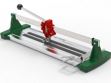 BATTIPAV SUPER PRO EVO řezačka dlažby a obkladů 650mm