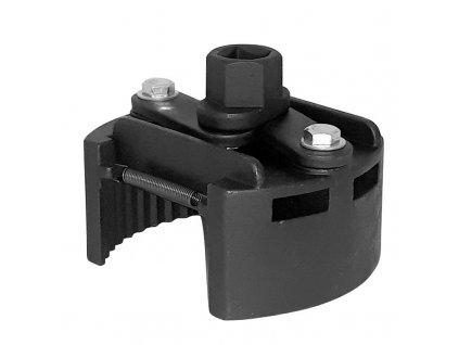Klíč na olejové filtry VT01493