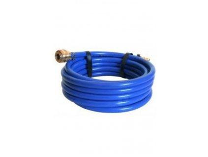 Průmyslová tlaková hadice 13x19mm