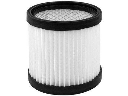Prachový filtr pro PROTECO VP-1400