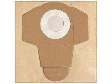 Sáček papírový pro vysavač PROTECO VP-1400