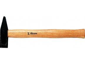 ZBIROVIA - kladivo zámečnické 2000 g