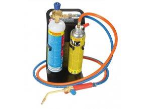 Rothenberger - svářeč  ROXY KIT Plus 3100 C