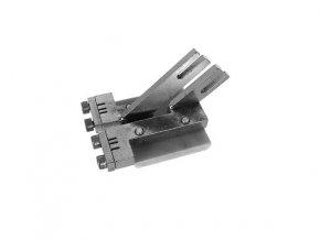 Rothenberger - řezací adaptér pro trubky