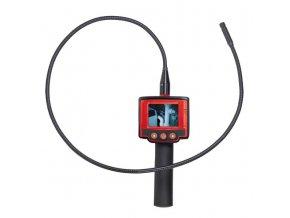 Rothenberger - endoskopická kamera TF 2809