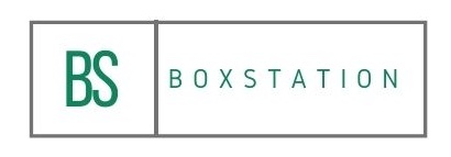 Box Station