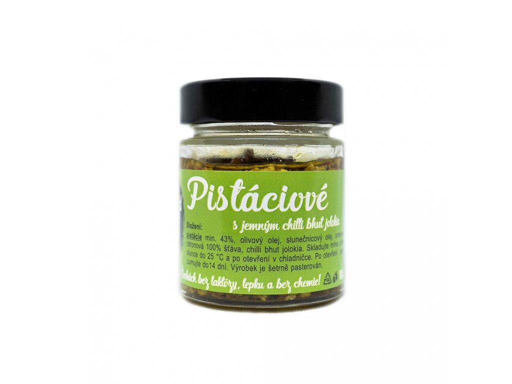pistaciove pesto