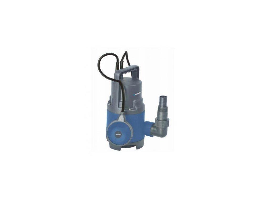 pompe blaupunkt wp400 400w 8000l h
