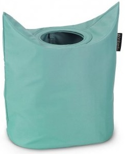 Tašky na prádlo