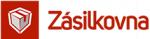 zasilkovna-logo-male
