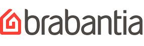 Brabantia-shop.cz