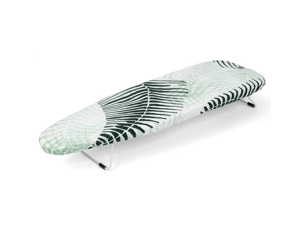 Žehlicí prkno Fern Shades 95x30cm