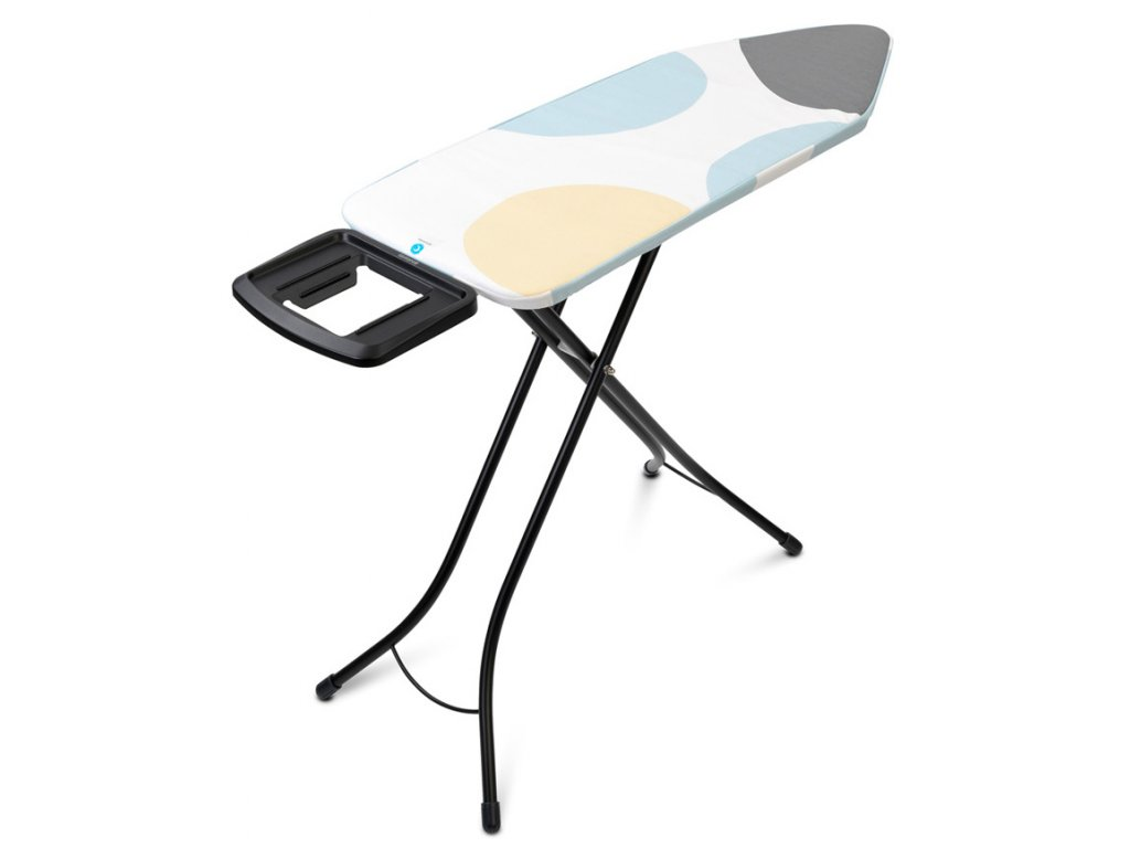 Ironing Board C, SSIR, PerfectFlow Spring Bubbles 8710755134562 Brabantia 96dpi 1000x1000px 7 NR 19922