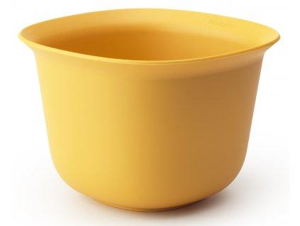 Mísa malá 1,5L žlutá