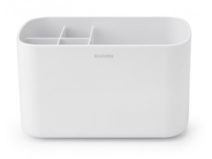 ReNew Bathroom Caddy White 8710755280108 Brabantia 96dpi 1000x1000px 7 NR 22156