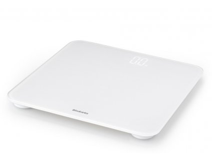 ReNew Digital Bathroom Scales White 8710755280146 Brabantia 300dpi 4242x3965px 6 NR 20016 96dpi 1000x934px 7 NR 22278
