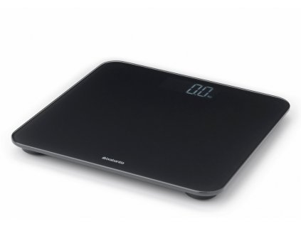 ReNew Digital Bathroom Scales Dark Grey 8710755280122 Brabantia 300dpi 4242x3965px 6 NR 20007 96dpi 1000x934px 7 NR 22273