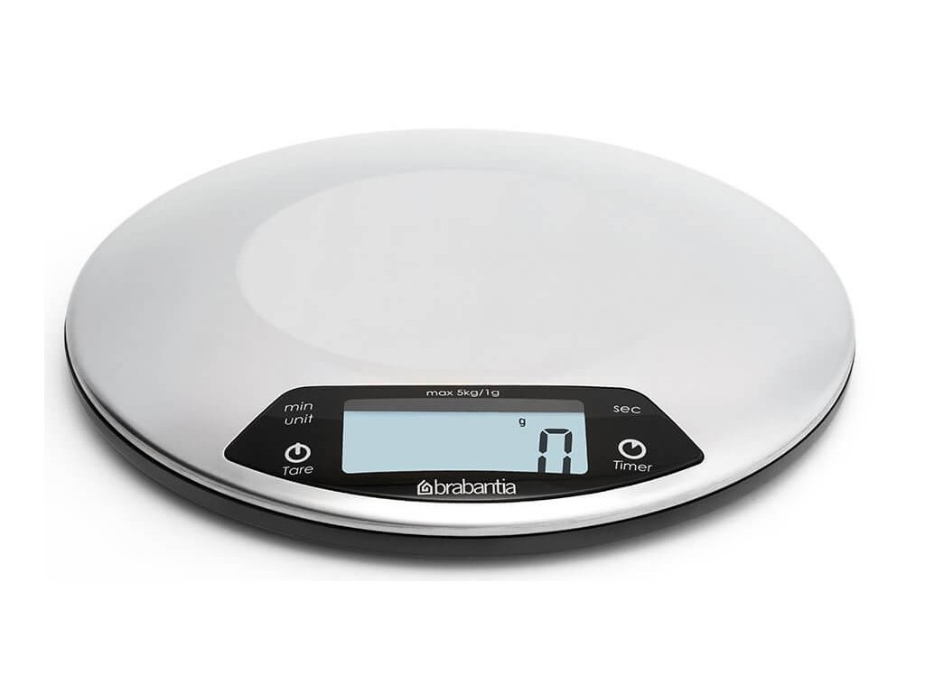 119 digitalni kuchynska vaha s minutkou ovalna