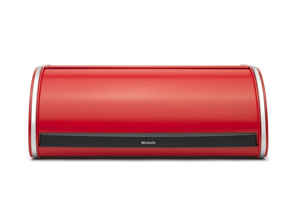 329 3 chlebnik brabantia roll top zarive cervena