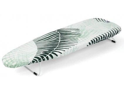 2067 3 zehlici prkno fern shades 95x30cm