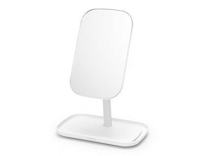 ReNew Mirror with Storage Tray White 8710755280726 Brabantia 96dpi 1000x1000px 7 NR 22014