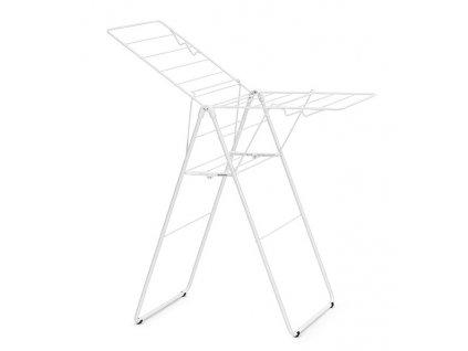 HangOn Drying Rack, 15m White 8710755403323 Brabantia 96dpi 1000x800px 7 NR 23840