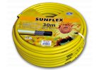 "Zahradní hadice SUNFLEX 3/4""- 50m"