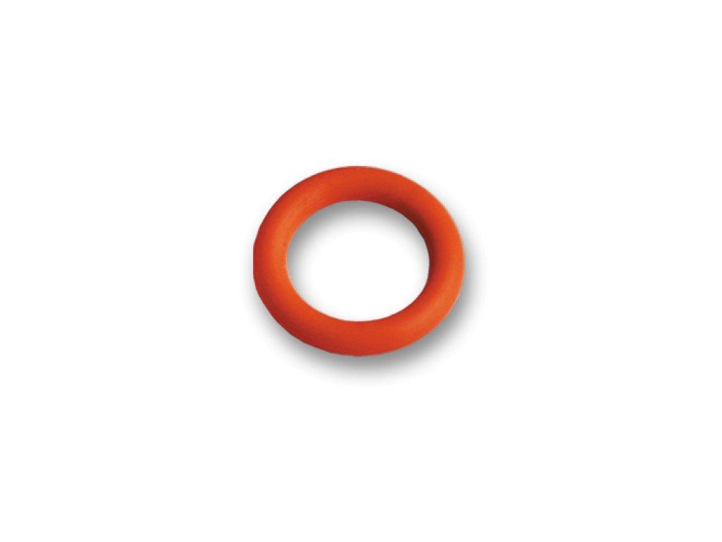 O kroužek těsnící - ORANGE / 50ks