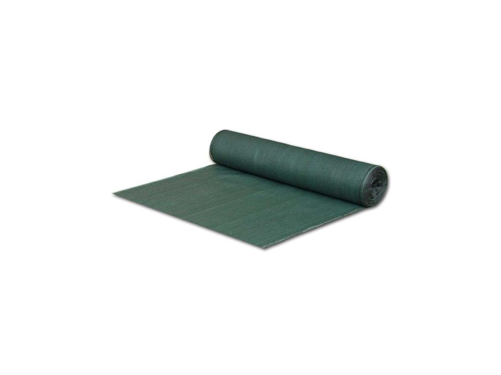 Stínící tkanina 95% AS-CO16015050GR