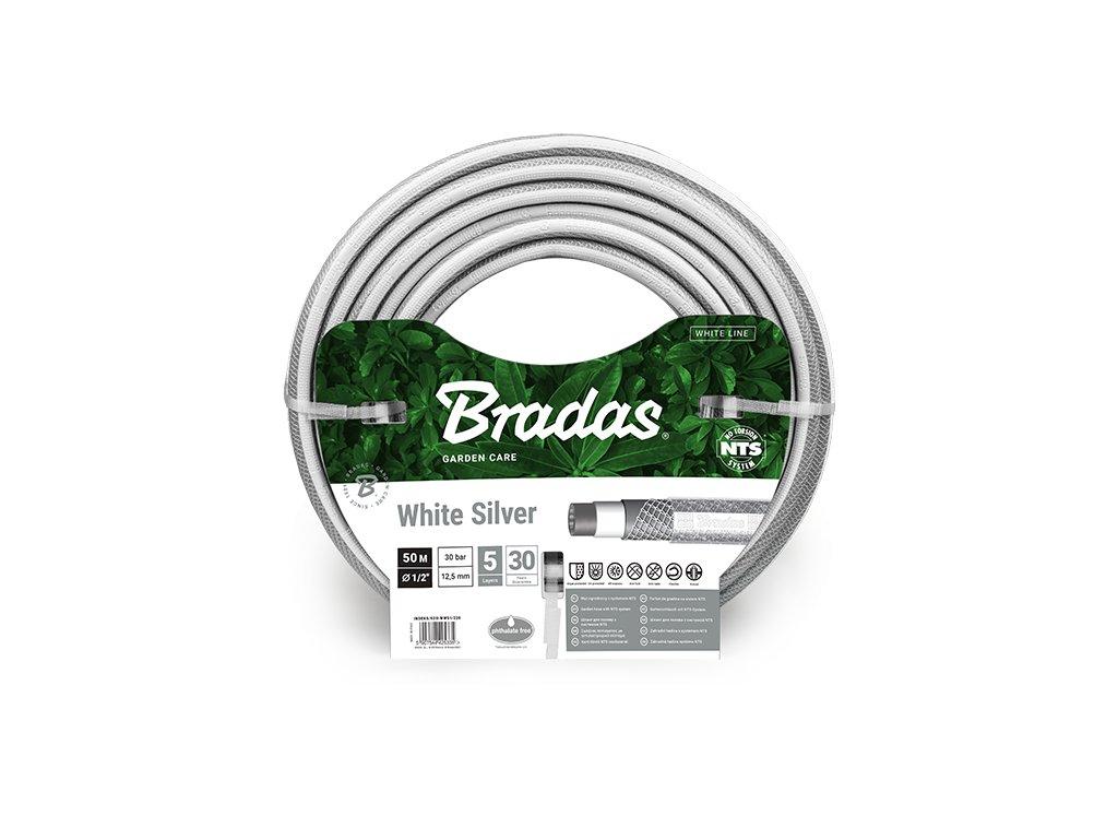 WWS1/250 Bradas hadice