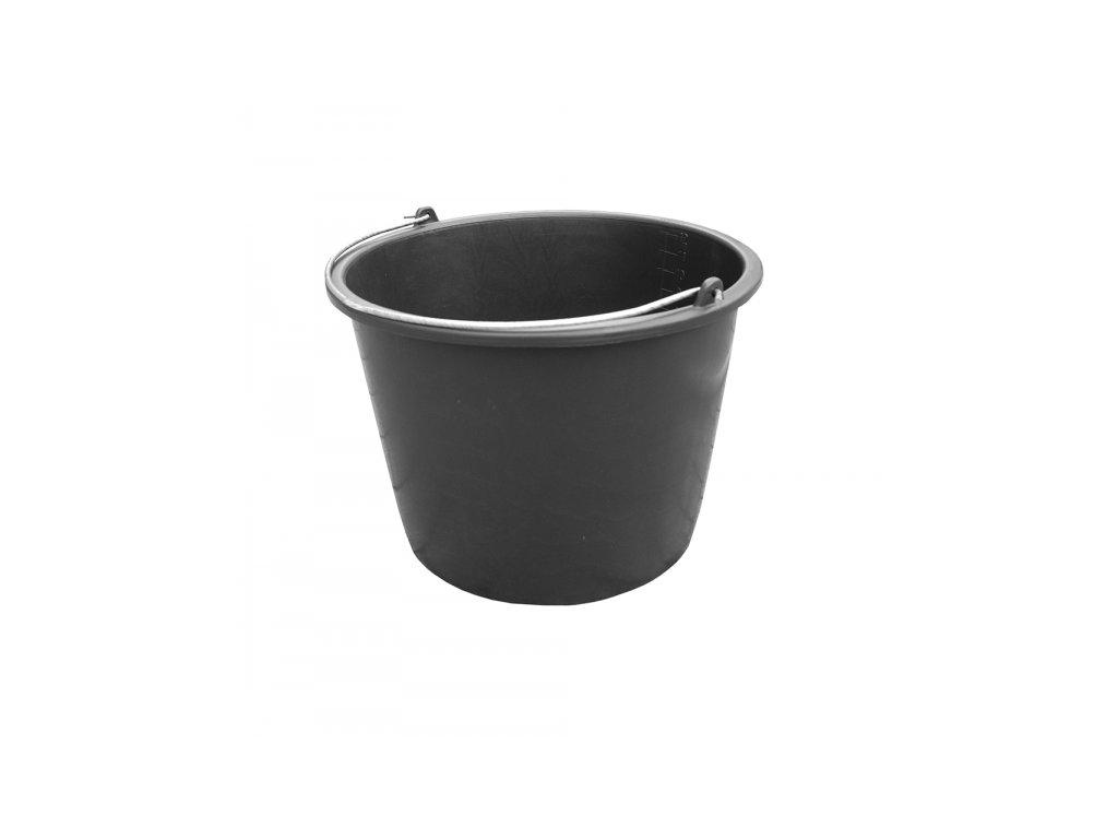 KTW12 kbelík Bradas