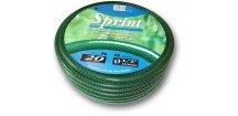 "Zahradní hadice SPRINT 1/2""- 50m"