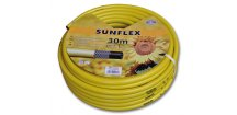 "Zahradní hadice SUNFLEX 1/2""- 20m"