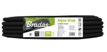 WAD1/250 aqua-drop 1/2 - 50m